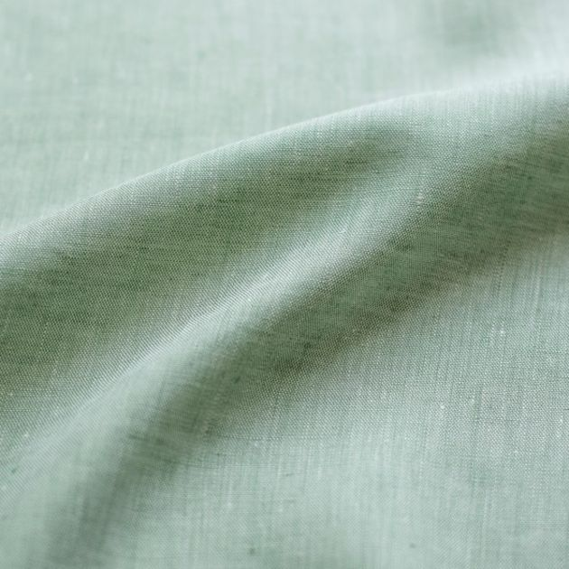 275ö - Fine table linen BIO Meadow