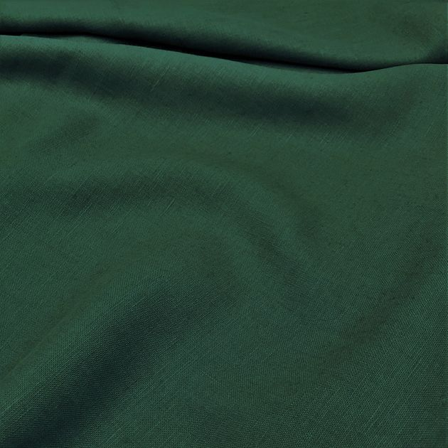 342 - Colourful table linen Green